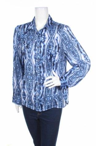Γυναικείο πουκάμισο Anne Klein