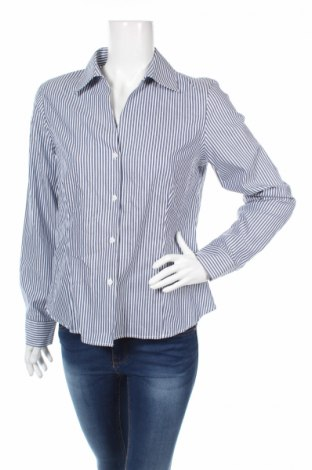 Dámska košeľa  Anne Klein