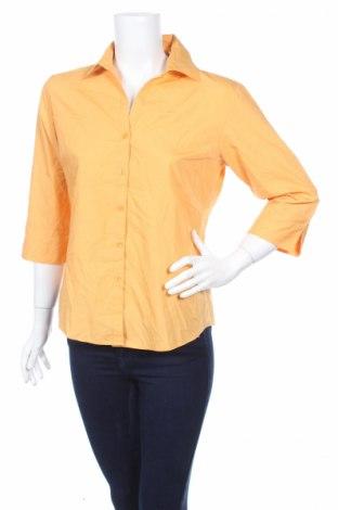 Дамска риза Biaggini