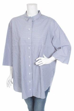 Dámska košeľa  Cos
