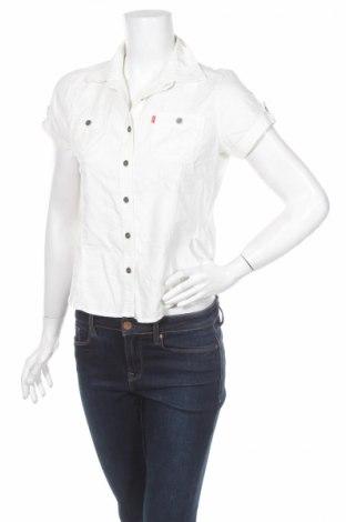 Дамска риза Gear