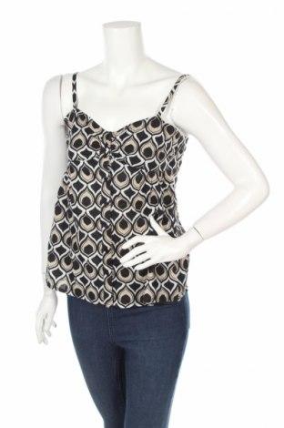 Дамска риза H&M, Размер M, Цвят Многоцветен, Памук, Цена 6,88лв.