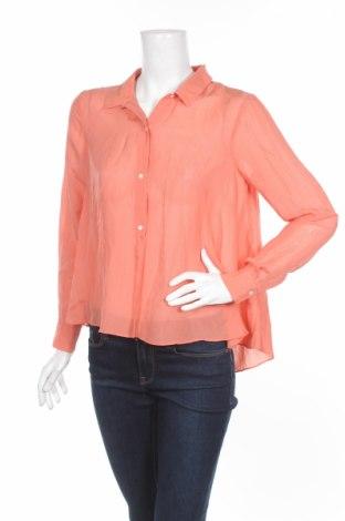 Дамска риза Hoss Intropia