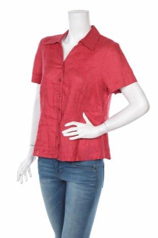 Дамска риза In Linea