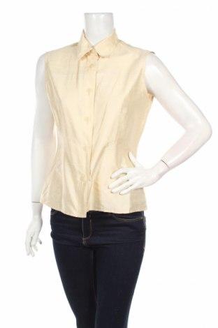 Дамска риза Lorenzini