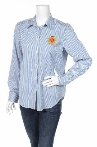 Дамска риза Ralph Lauren