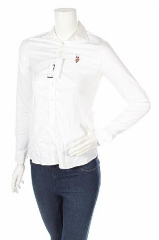 Γυναικείο πουκάμισο U.S. Polo Assn.