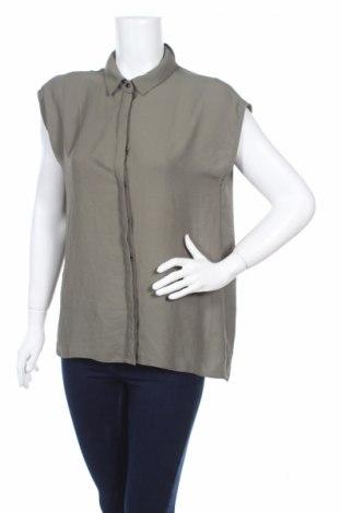 Дамска риза Wallis
