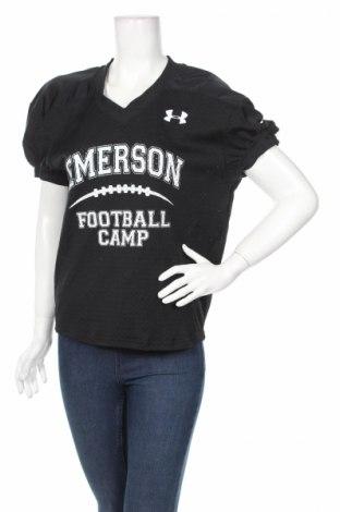 Γυναικεία αθλητική μπλούζα Under Armour