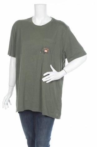 Dámske tričko A.W.Dunmore