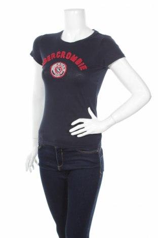Dámske tričko Abercrombie & Fitch