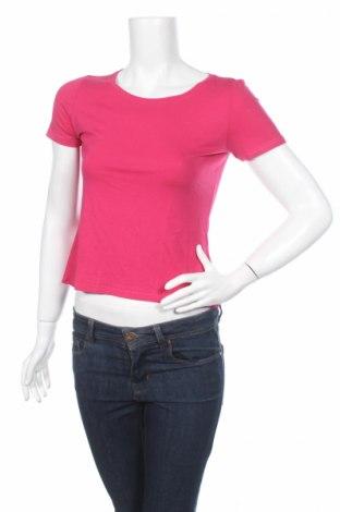 Γυναικείο t-shirt Aigner