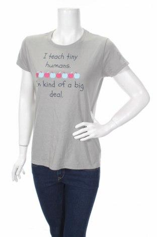 Dámske tričko Anvil