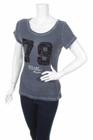 Γυναικείο t-shirt Arizona