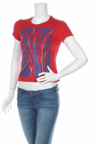 Dámske tričko Armani Jeans
