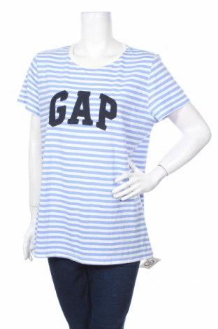 Γυναικείο t-shirt Gap