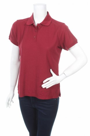 Dámske tričko Harriton