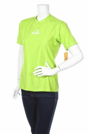 Női póló IQ-UV