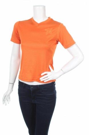 Дамска тениска K-Tec