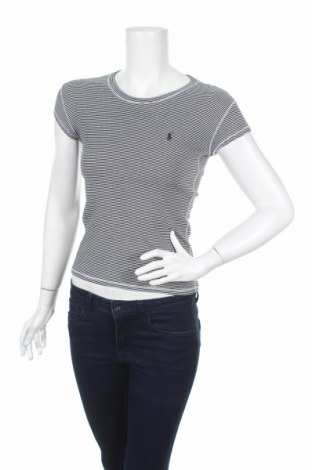 Γυναικείο t-shirt Ralph Lauren Sport