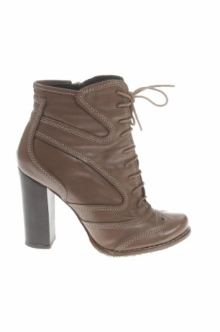Dámské topánky  Mario Muzi