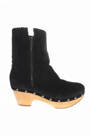 Dámske topánky  Corso Como