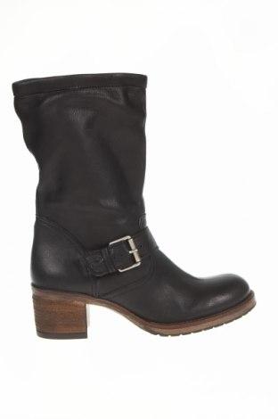 Dámske topánky  Cox