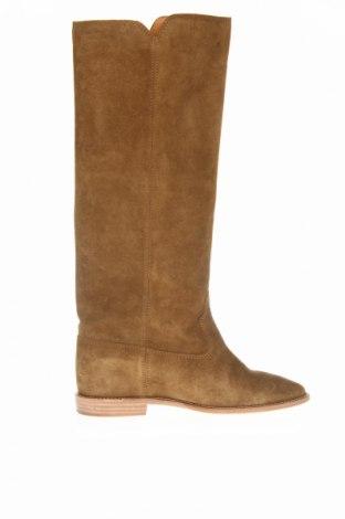 Dámske topánky  Isabel Marant Etoile
