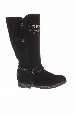 Dámske topánky  Replay
