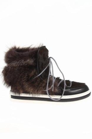 Pánske topánky Sergio Rossi