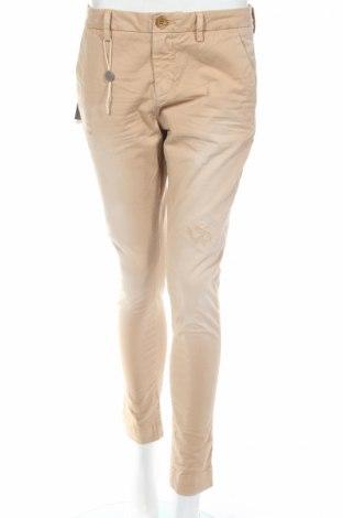 Dámske džínsy  Aglini