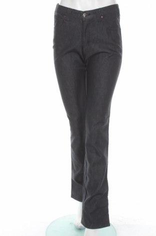 Dámske džínsy  Armani Jeans