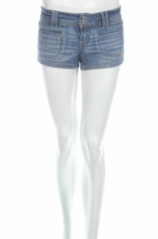 Γυναικείο κοντό παντελόνι Aeropostale