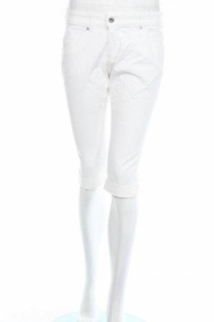 Dámske kraťasy  Armani Jeans