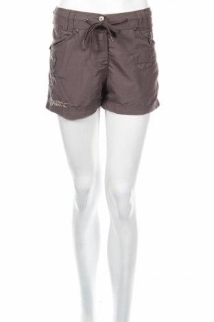 damen shorts giga dx g nstig bei remix 105711362. Black Bedroom Furniture Sets. Home Design Ideas