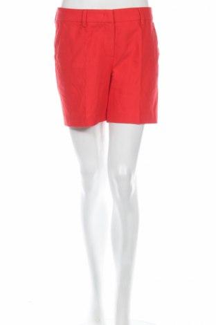 Дамски къс панталон Luisa Cerano