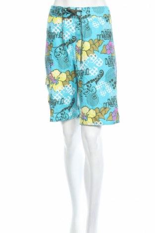 Дамски къс панталон Olympia