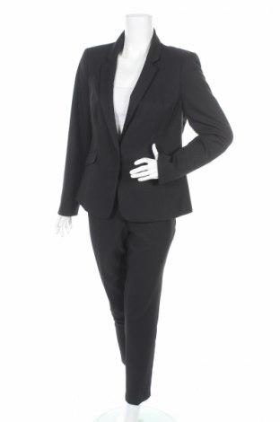 Γυναικείο κοστούμι F&F