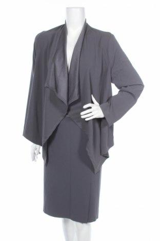 Γυναικείο κοστούμι Fiorella Rubino