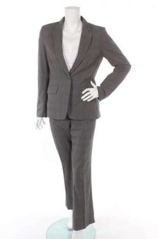 Γυναικείο κοστούμι H&M