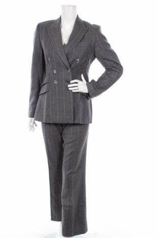 Γυναικείο κοστούμι Karen Millen