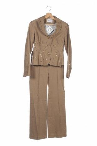 Γυναικείο κοστούμι Kensol