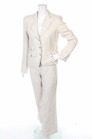 Γυναικείο κοστούμι Part Two