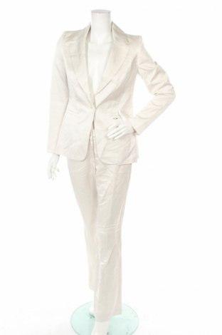 Γυναικείο κοστούμι Simple