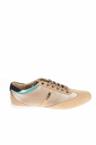 Dámske topánky  Alessandro Dell'acqua