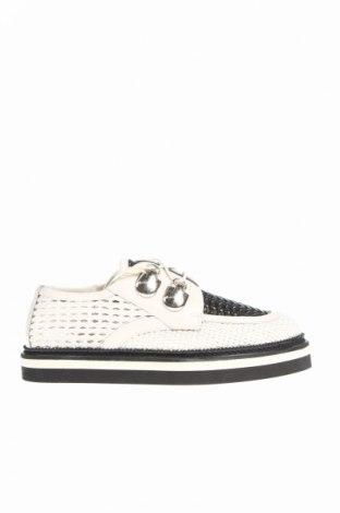Γυναικεία παπούτσια Alexander Mcqueen