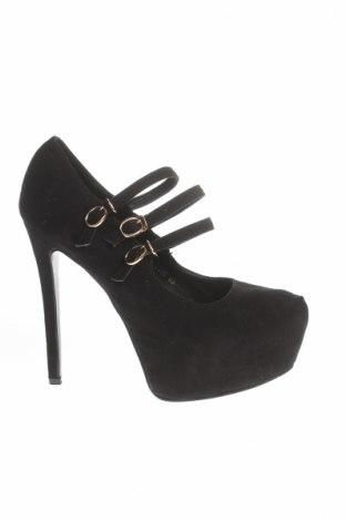 Dámske topánky  Alta Moda
