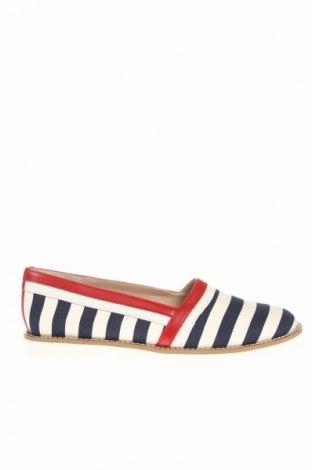 Dámske topánky  Amato Daniele