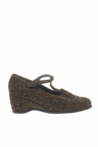 Dámske topánky  Antonio Miro