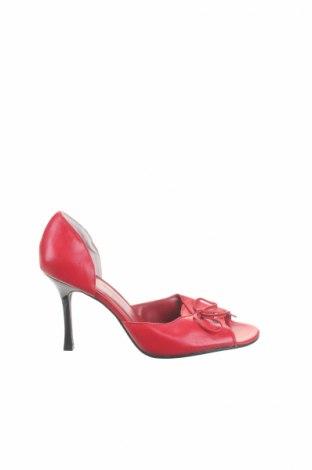 Γυναικεία παπούτσια Apart